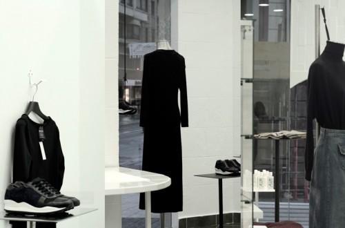Arrópame o la Concept Store de Bilbao