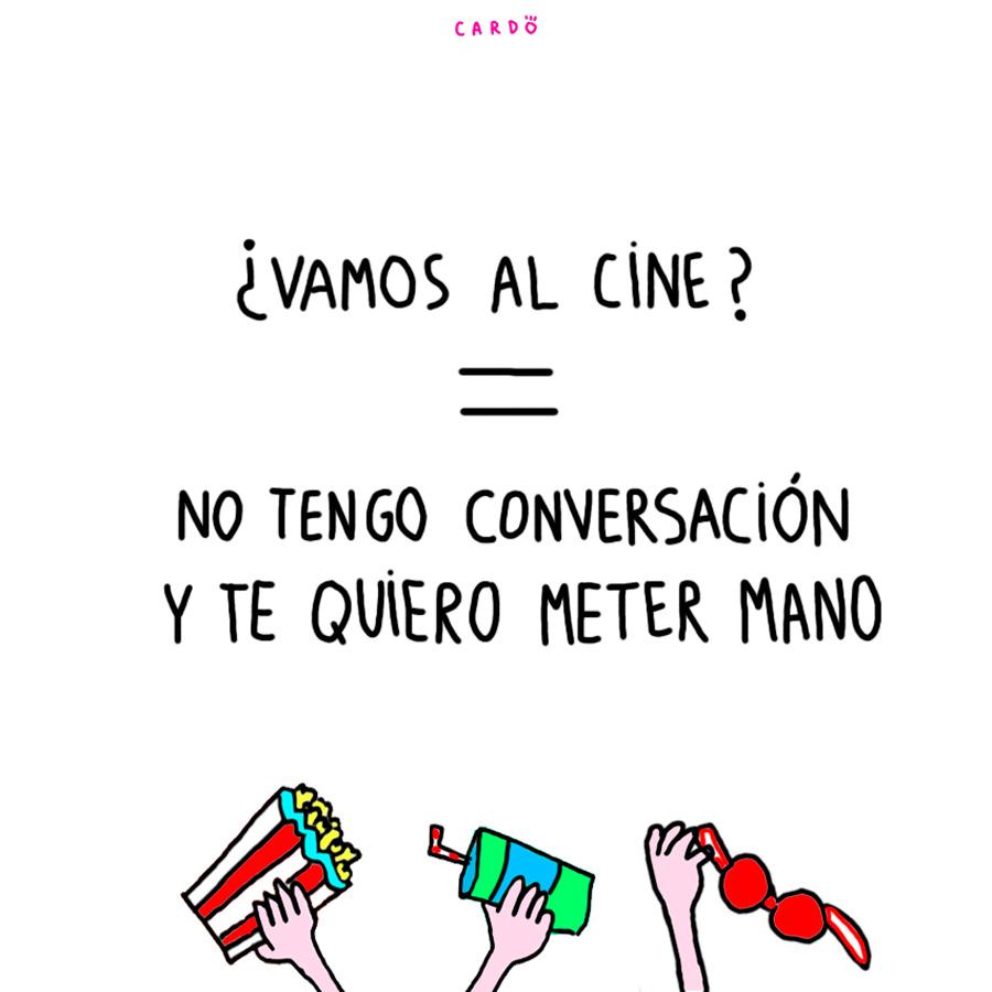 cardo_cinema