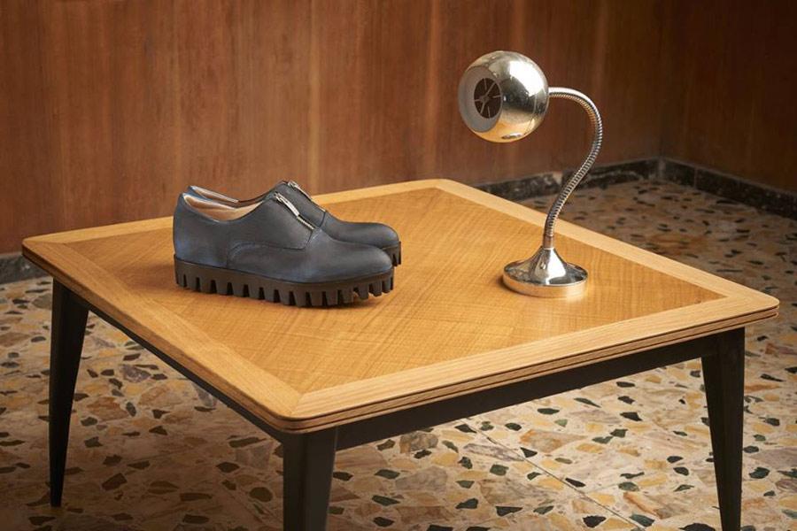 ¡Nuevo sorteo! KMB Shoes
