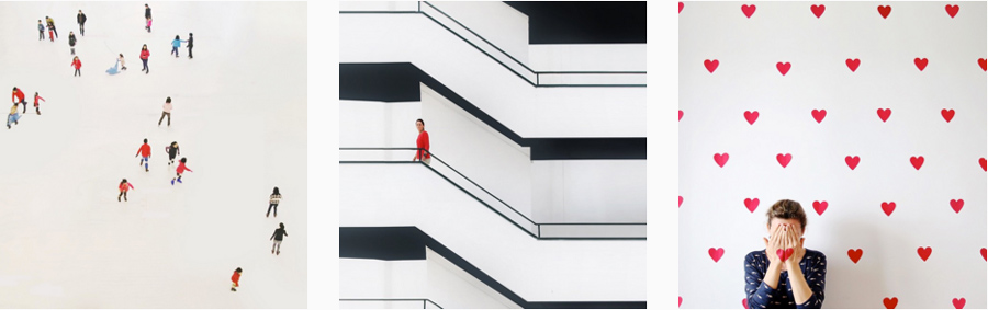 minimalista-tendenciastv
