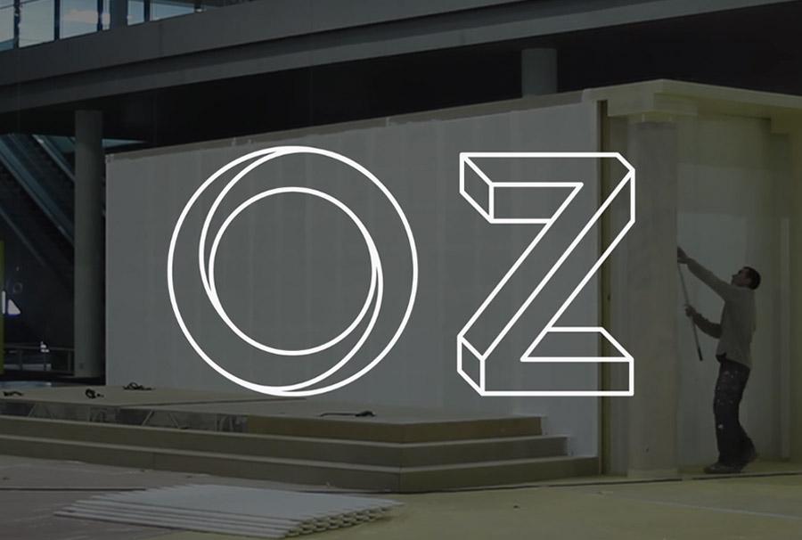 Zona Oz Tendencias Tv