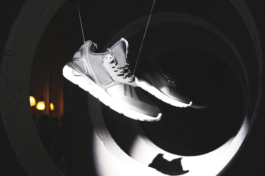 adidas-tubular-tendenciastv2