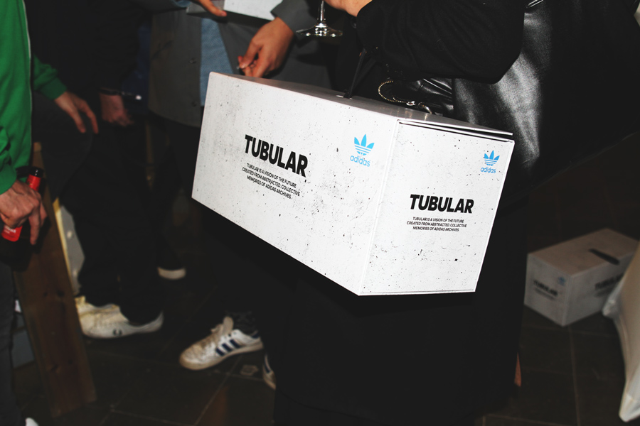 adidas-tubular-tendenciastv4