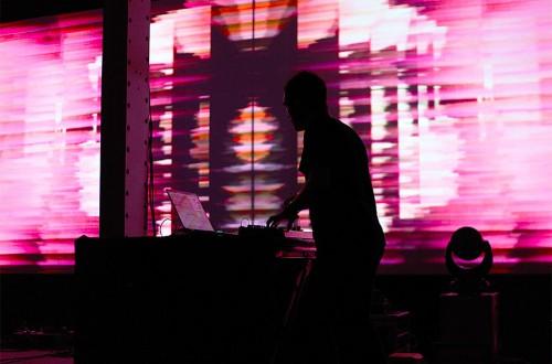 Mira Festival 2015, todo un viaje al futuro