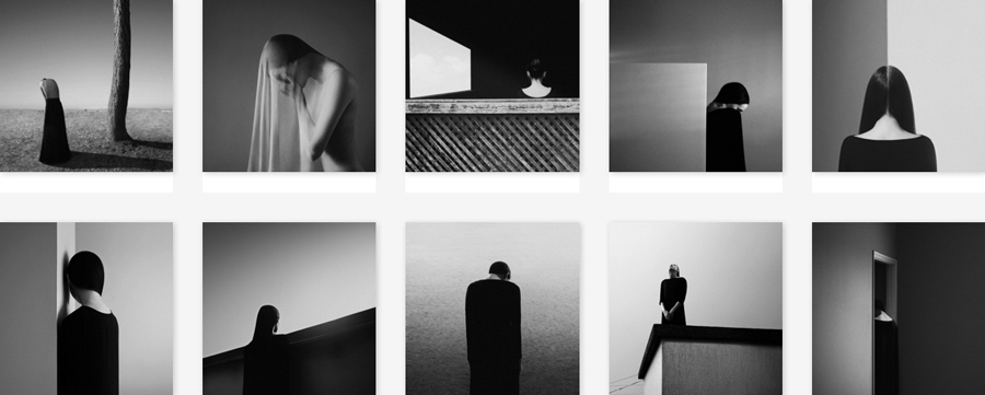 surrealismo-tendencaistv-06