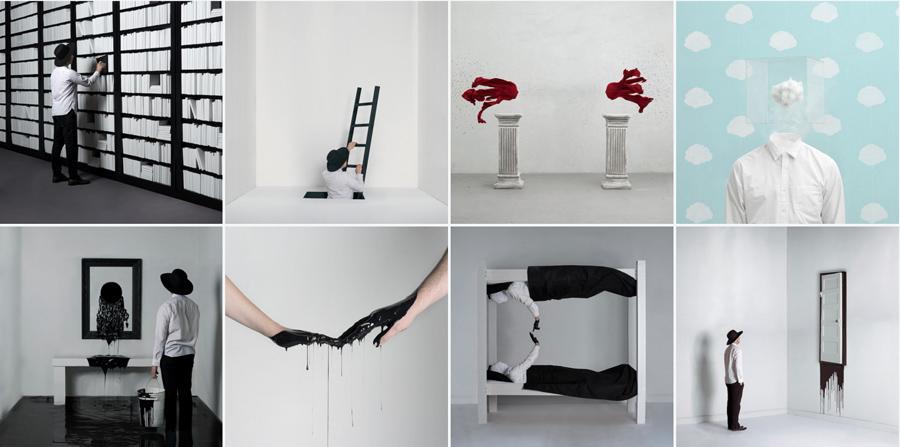 surrealismo-tendenciastv