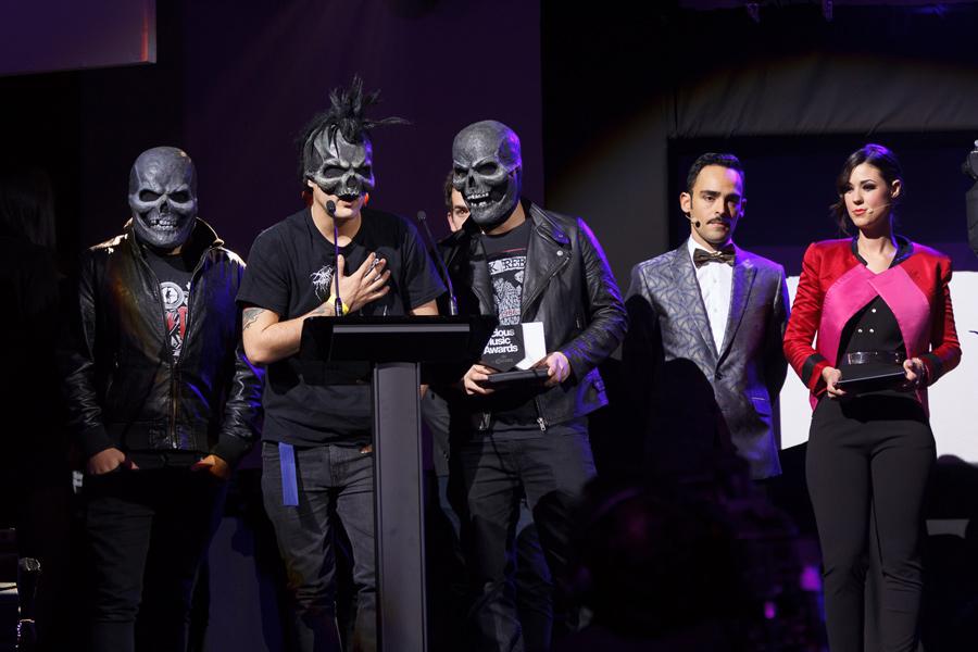 151209_Vicious_Awards_BR_135