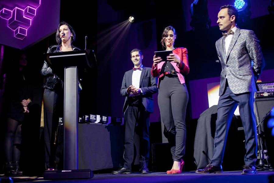 151209_Vicious_Awards_BR_293