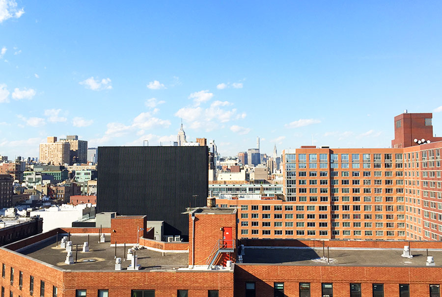 TendenciasTV-BlueNYC4