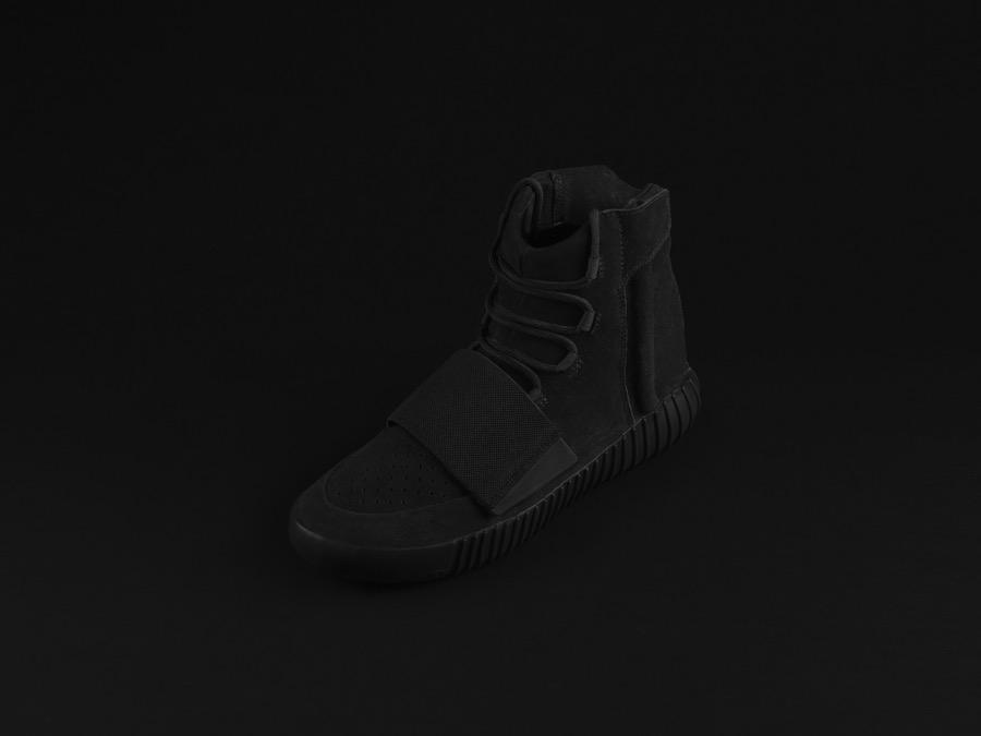 Zapatillas Yeezy