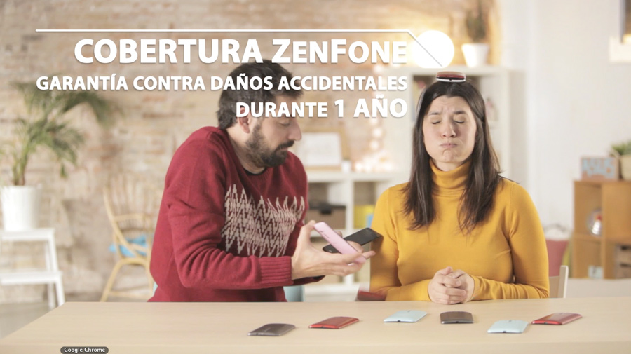 asus_zenfone6