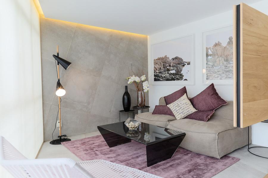 design_hotel_mexico1