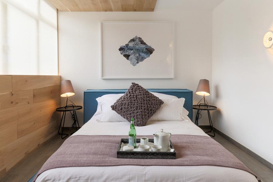 design_hotel_mexico2