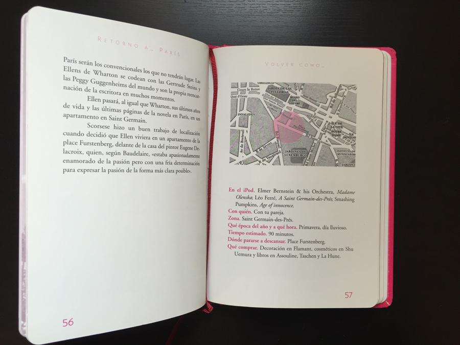 libros10