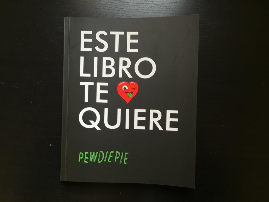 libros17