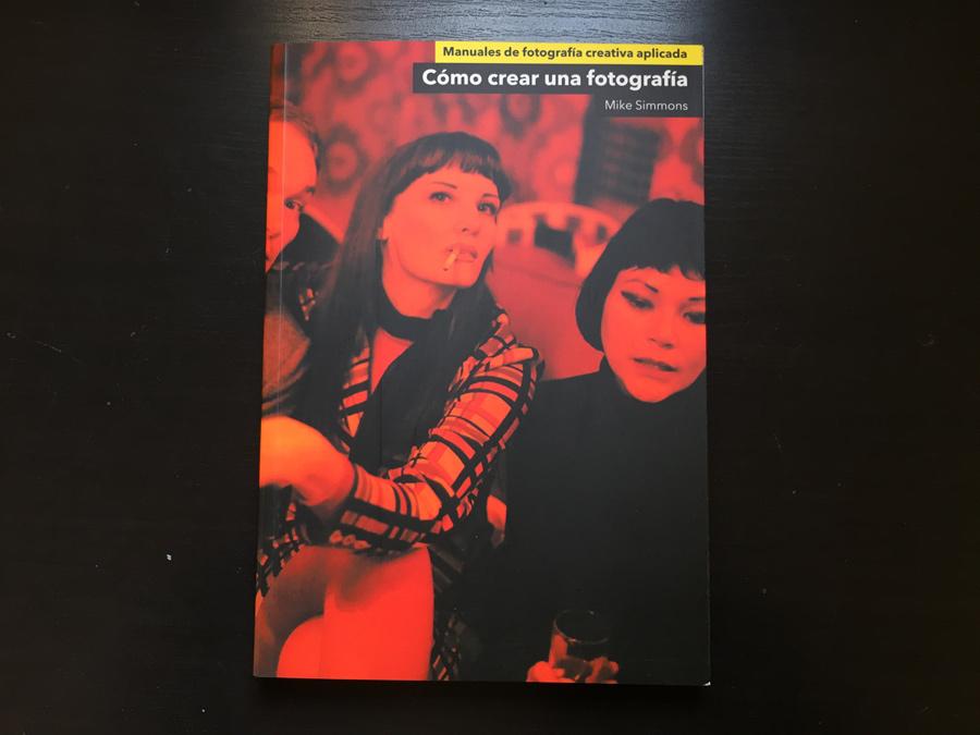 libros20
