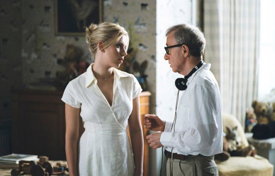 match-point-woody-allen