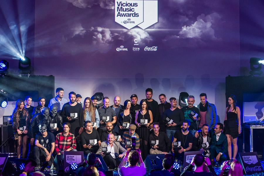 vicious-music-awards