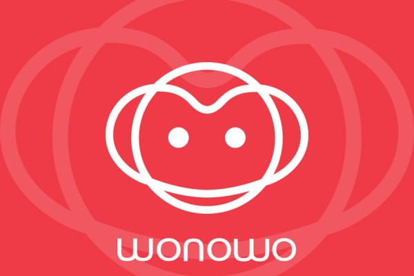 wonowo