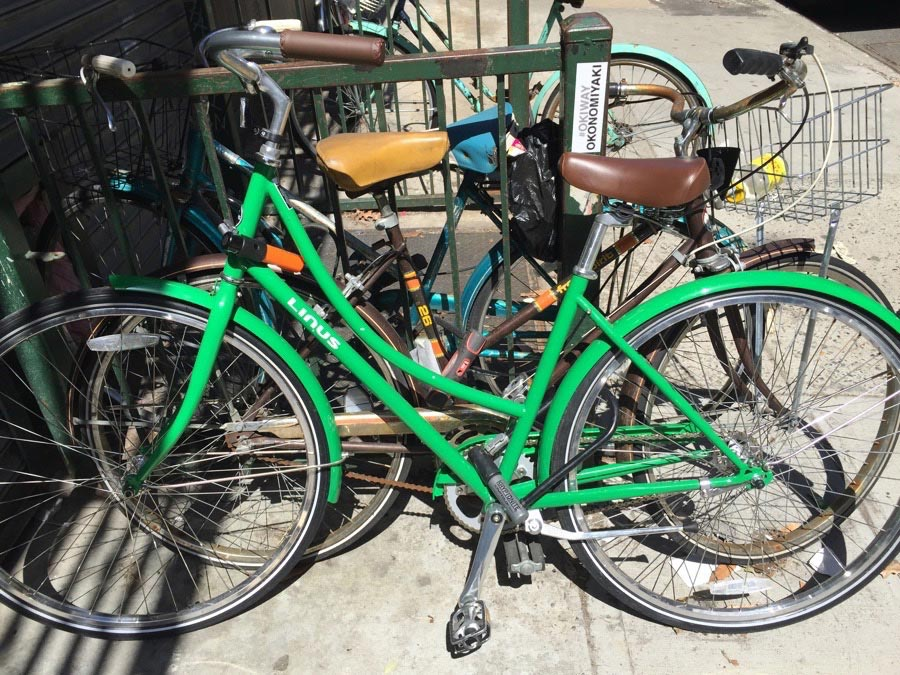 Green-BIke-NYC3