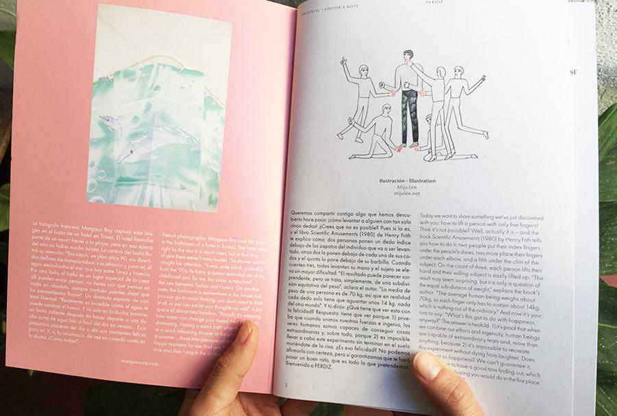 PerdizMagazineTendenciastv1