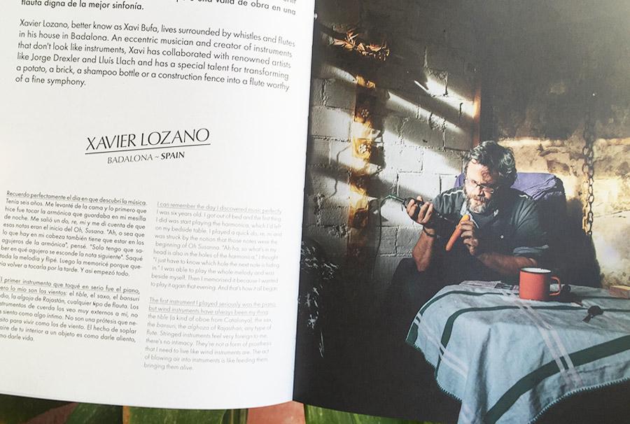 PerdizMagazineTendenciastv10