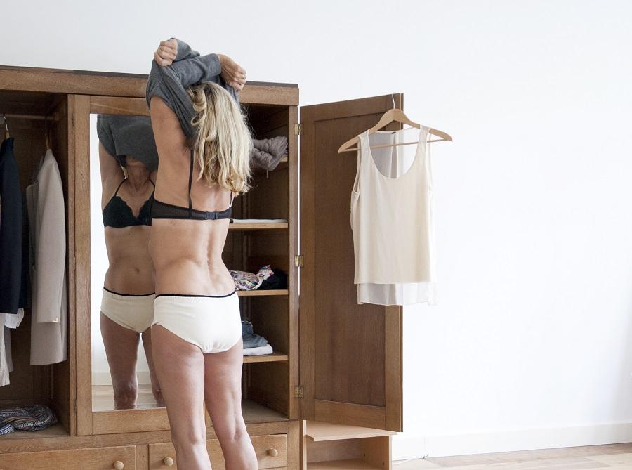 YksiExpo_protective_underwear_Julia-van_Zanten