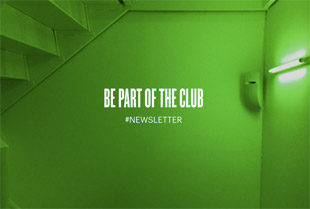 be-part-club