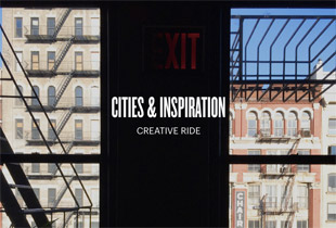 cities-inspiration