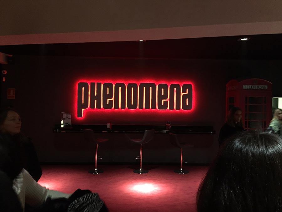 phenomena-3