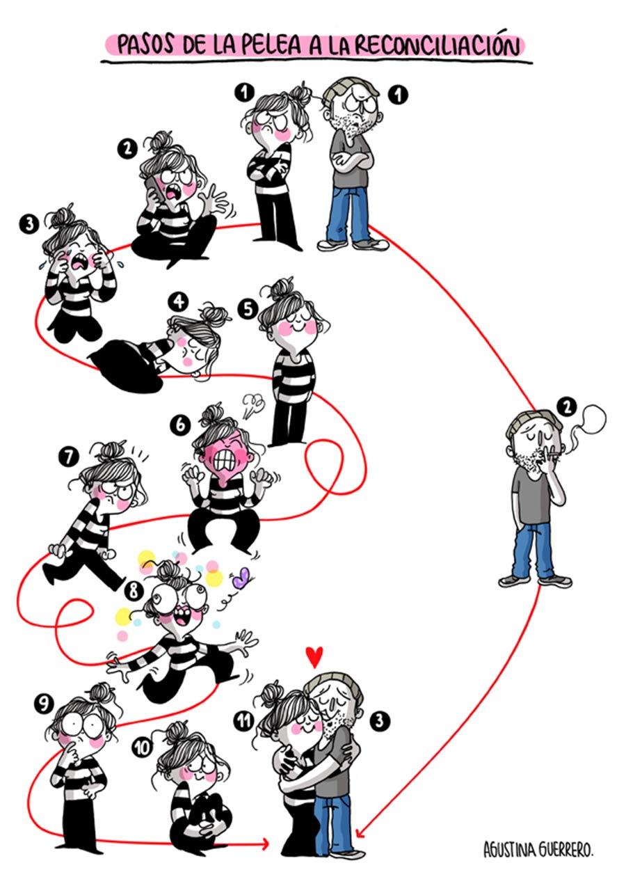 ilustracion4
