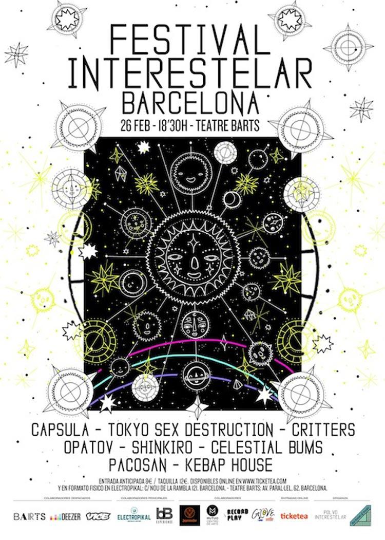 festival interestelar 1