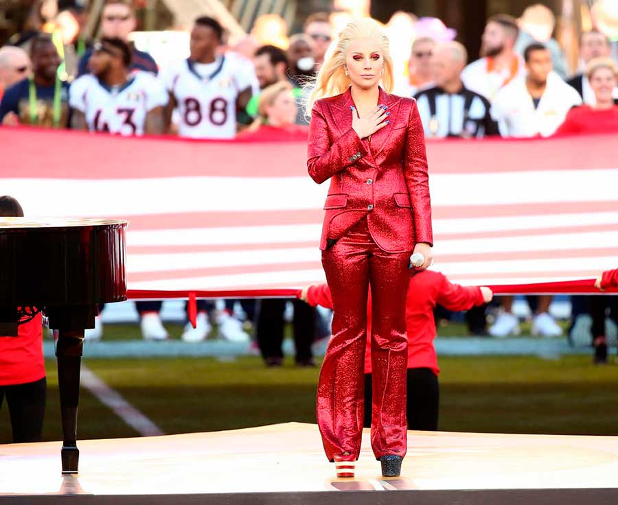 lady-gaga-national-anthem-super-bowl-2016-25