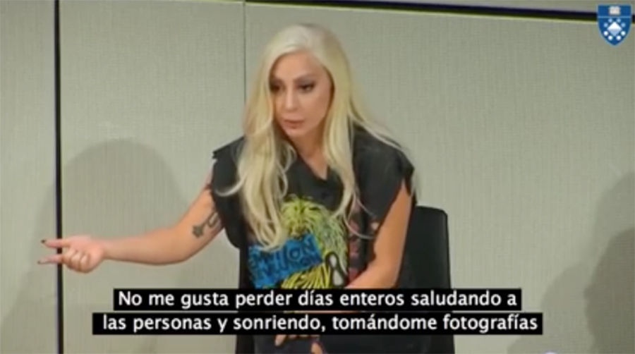 lady-gaga-video