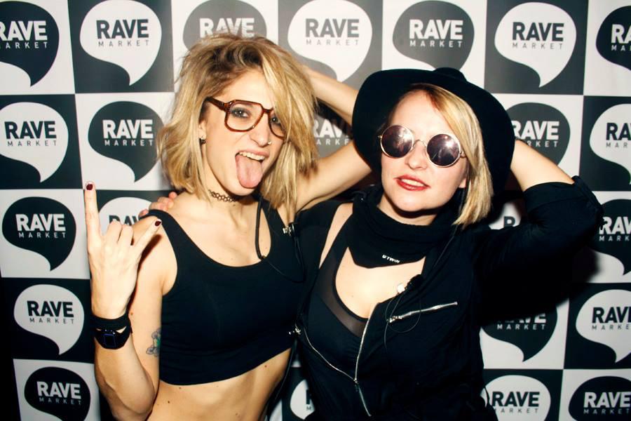rave_market_4
