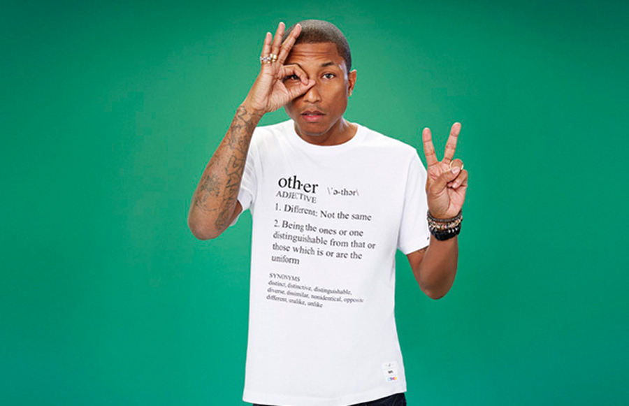 uniqlo_pharrell