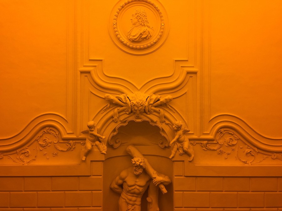 Baroque-Baroque__5254
