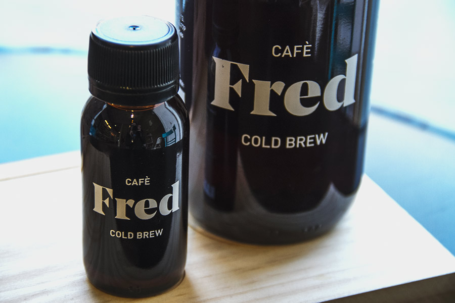 cafe-fred-02