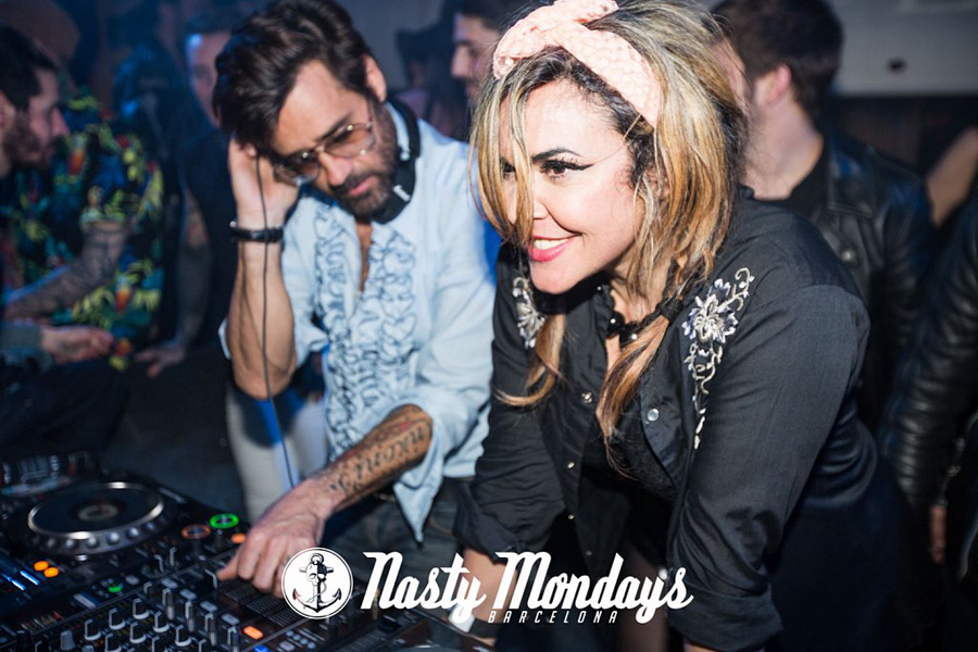 NastyMondays-160307-111,large.1457550183