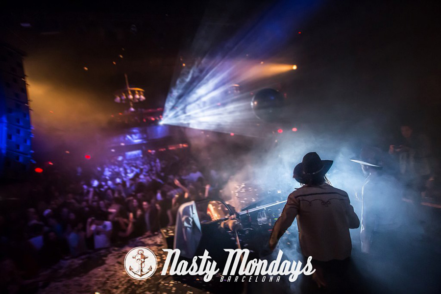 NastyMondays-20160308-002,large.1457550183