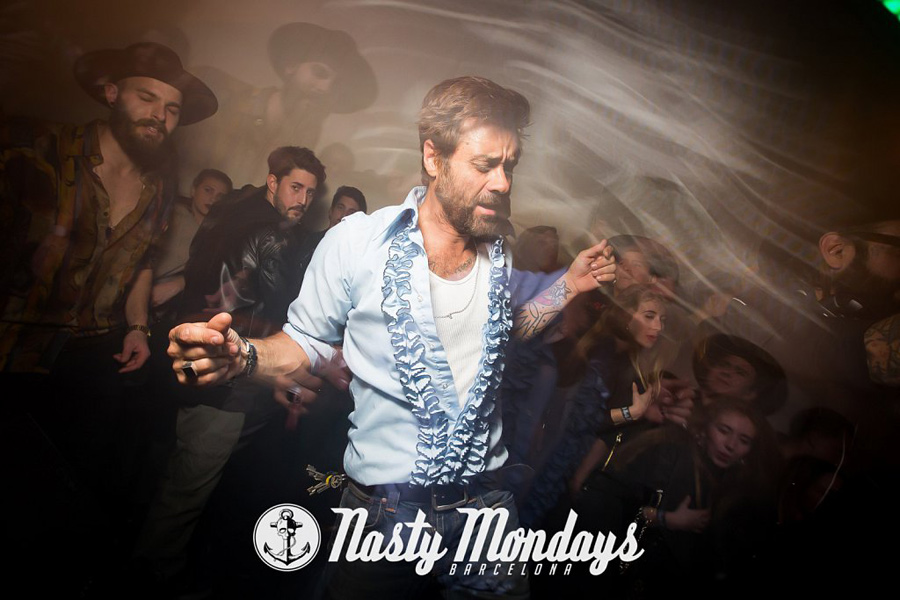 NastyMondays-20160308-007,large.1457550183