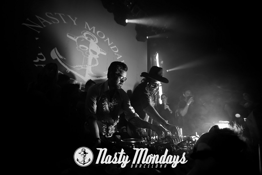 NastyMondays-20160308-008,large.1457550183