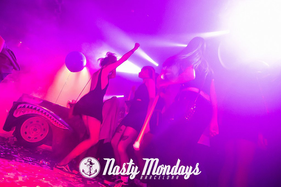 NastyMondays-20160308-009,large.1457550183