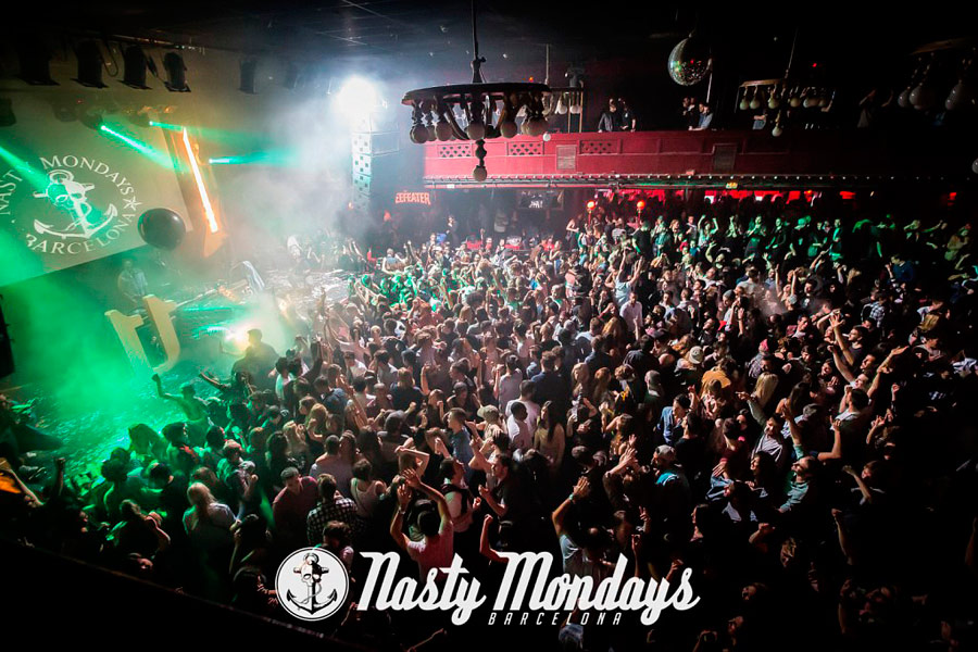 NastyMondays-20160308-010,large.1457550183