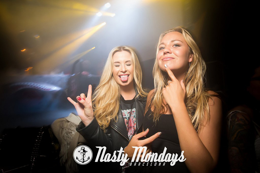 NastyMondays-20160308-014,large.1457550183