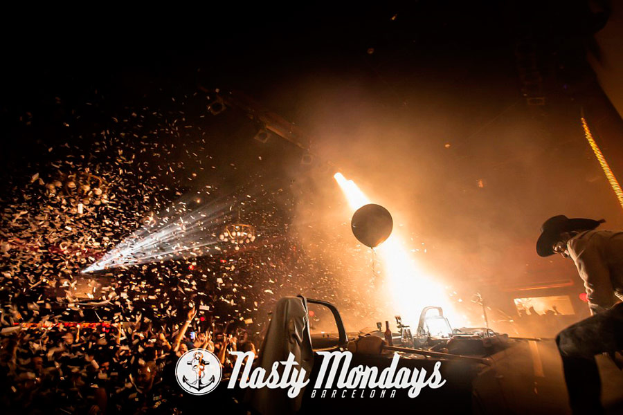 NastyMondays-20160308-020,large.1457550183