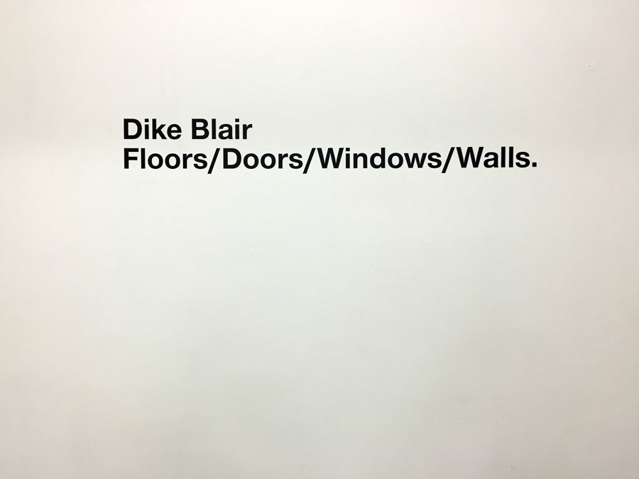 dike_blair_5379