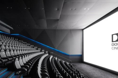 dolby-cinema-01