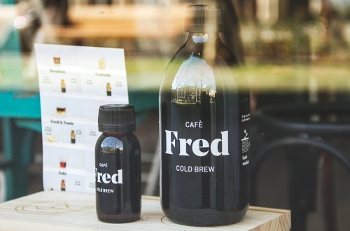 fred01