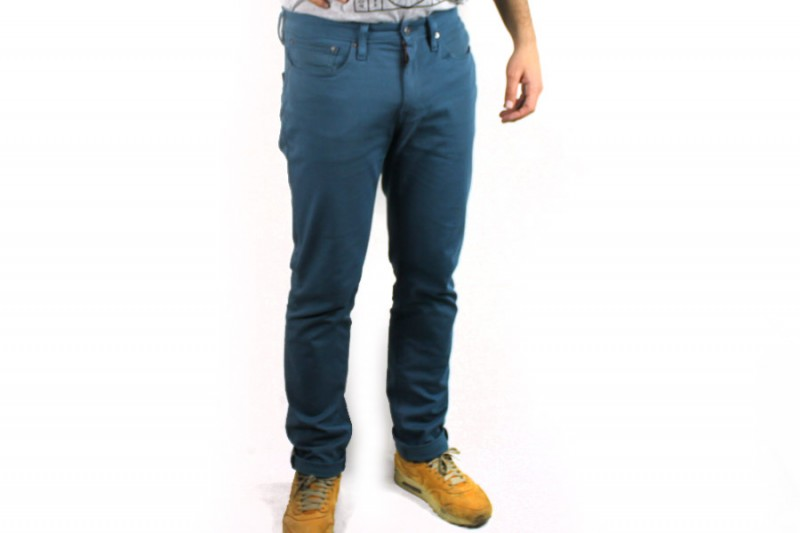 levis-511-indian-teal-1_1